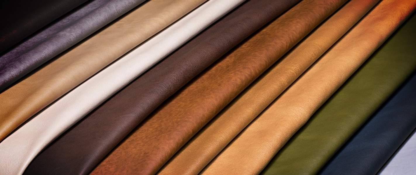 Durability of Leather
