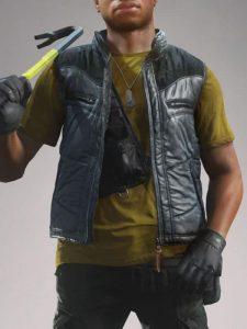Battlefield-Hardline-Game-Marcus-Boone-Vest