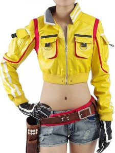 Final-Fantasy-XV-Cindy-Aurum-Jacket