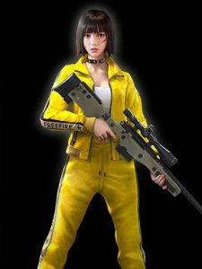 Free-Fire-Game-Kelly-Fleece-Jacket-02