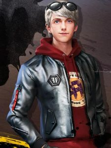 Free-Fire-Game-Maxim-Leather-Jacket-02
