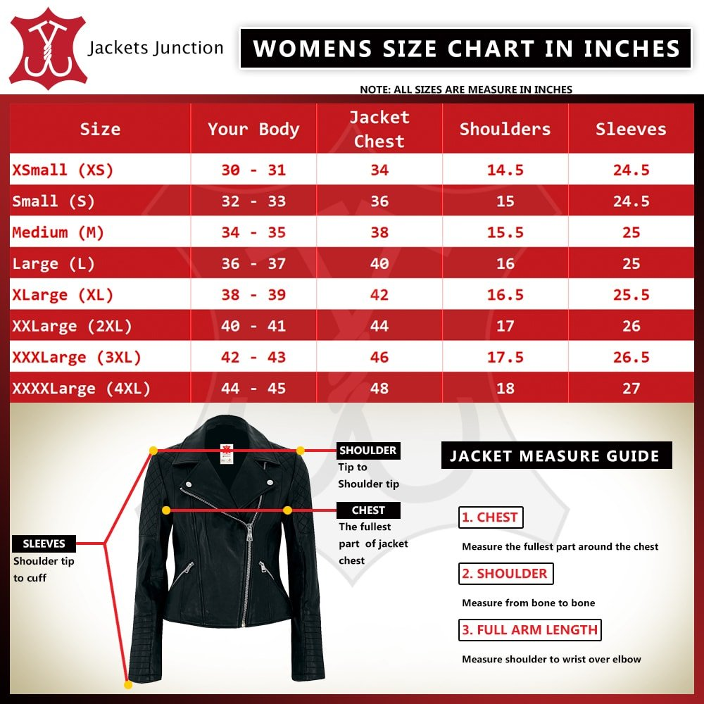 WOMENS-SIZE-CHART-02