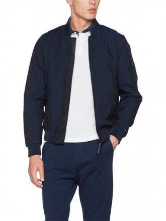 Archie Andrews Riverdale 2 Blue Bomber Jacket